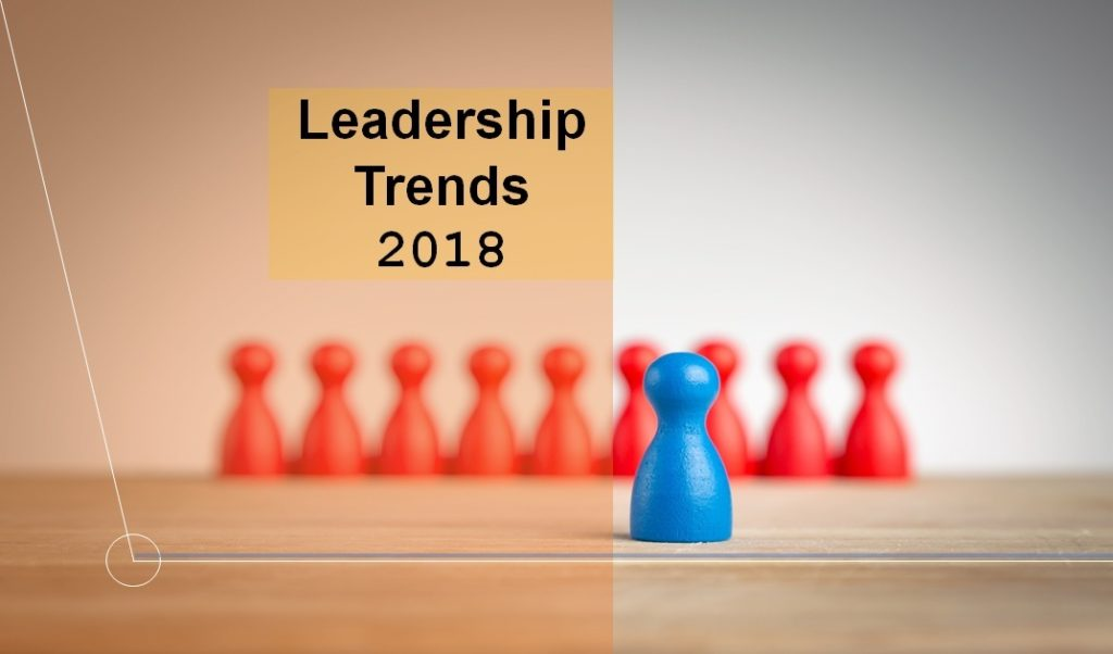 Sarder learning leadership courses